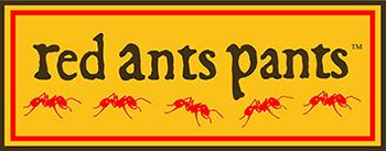 red-ants-pants-web-logo-350px