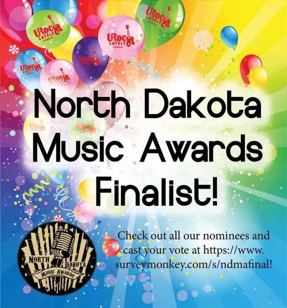 ND_Music_Awards