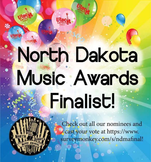 ND_Music_Awards