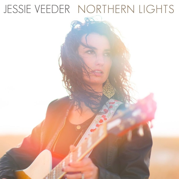 Northern Lights Album Cover