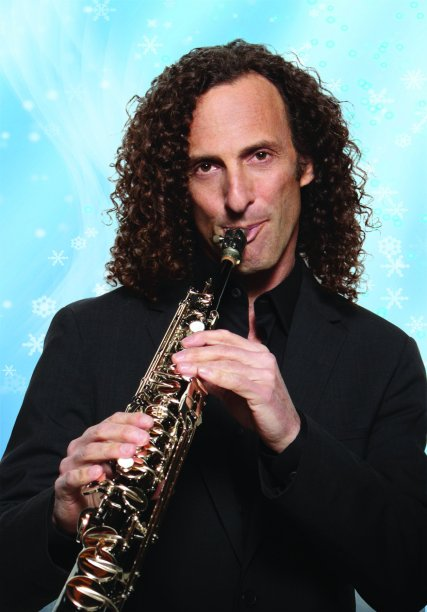 kennyg_hires_4x6jpg_