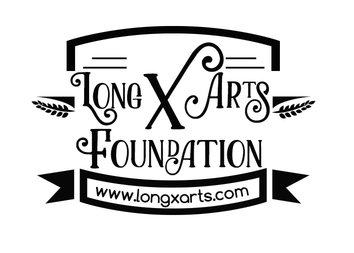 longxlogonew_2