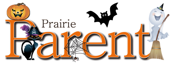 october-prairie-parent-logo