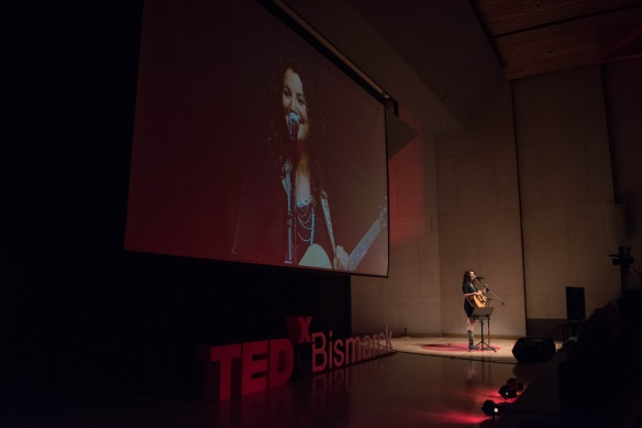 TEDX4