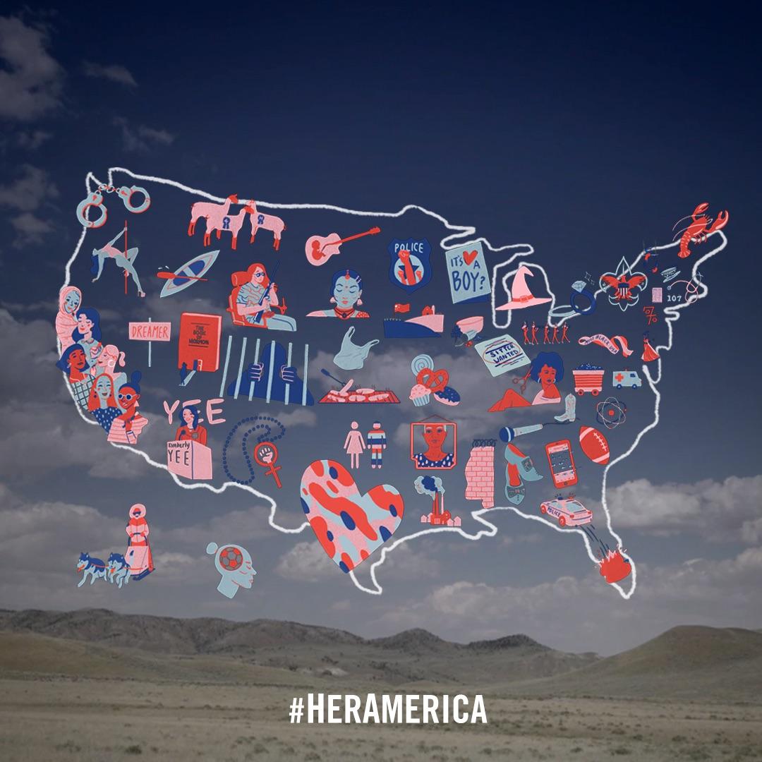 heramerica-icons-hashtagheramerica-icons-1