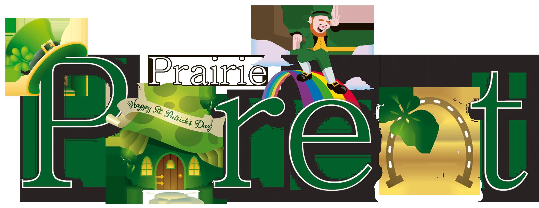 prairie-parent-march-logo-rgb-for-web-1