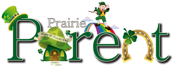 prairie-parent-march-logo-rgb-for-web-1