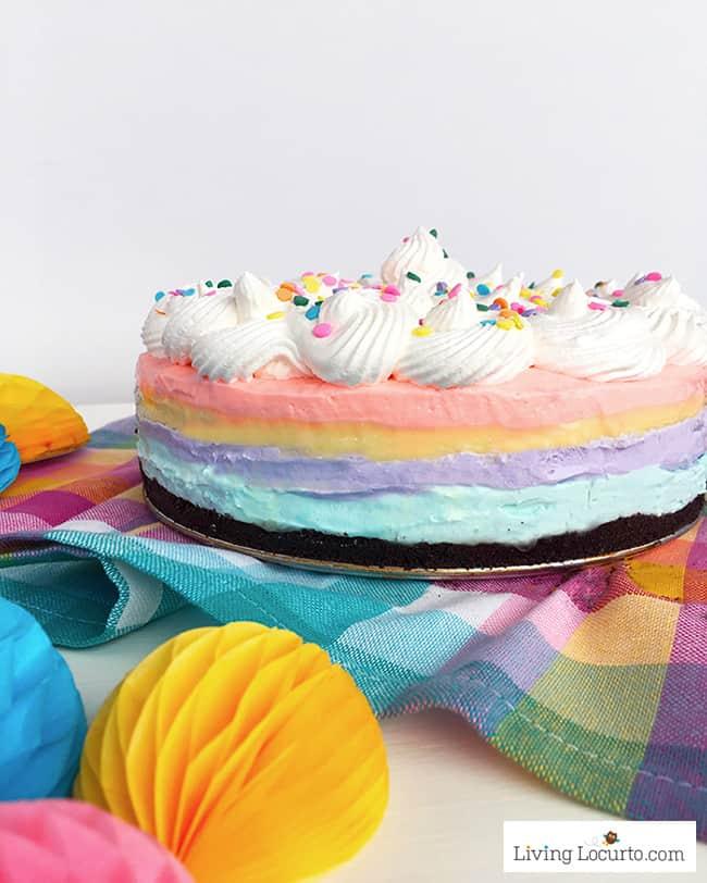 unicorn-poop-lasagna-pie-dessert